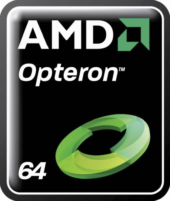 big_opteron_badge.jpg