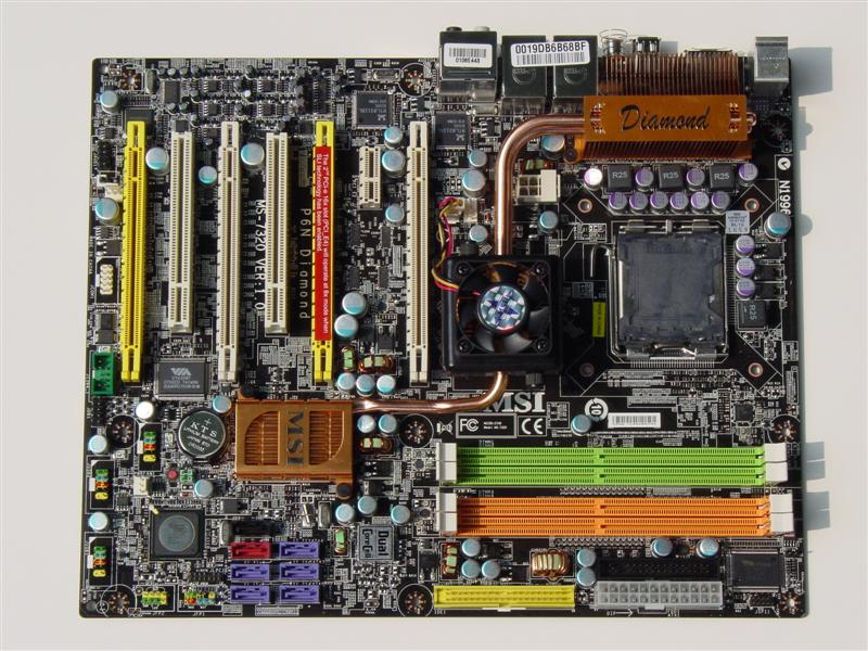 big_mainboard.jpg