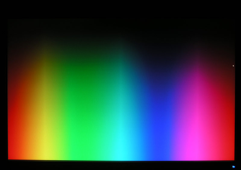 big_colorgradient.jpg