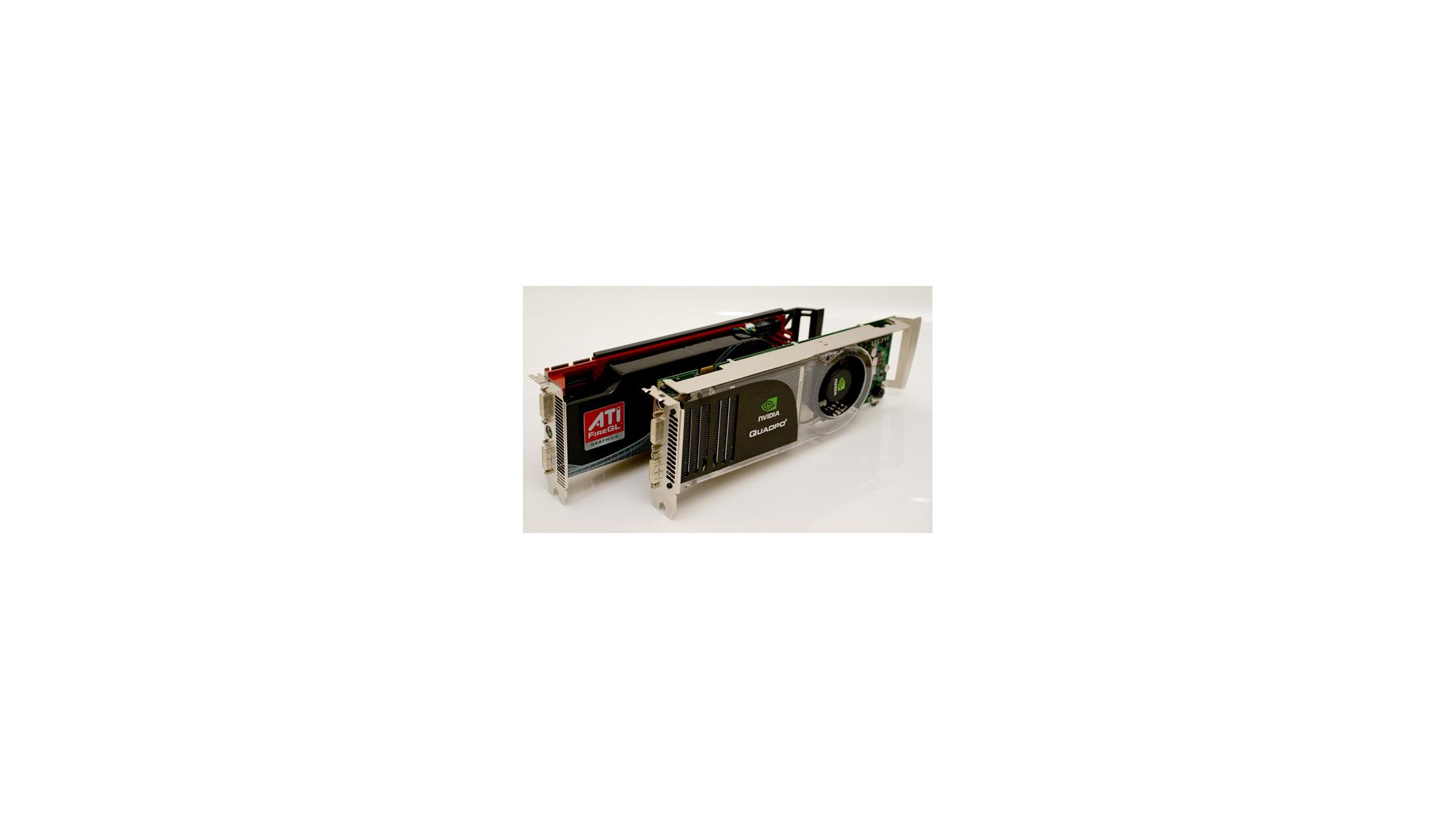 ATI RADEON FIRE GL 8800 (MICROSOFT CORPORATION) DRIVERS FOR WINDOWS 10