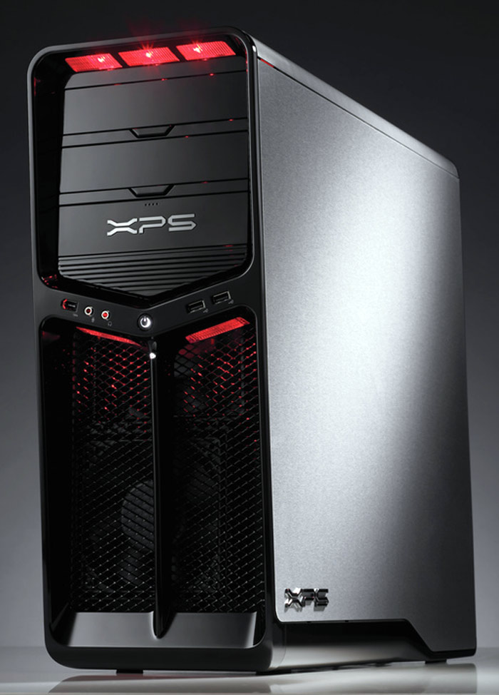 big_dell_xps_630_red.jpg