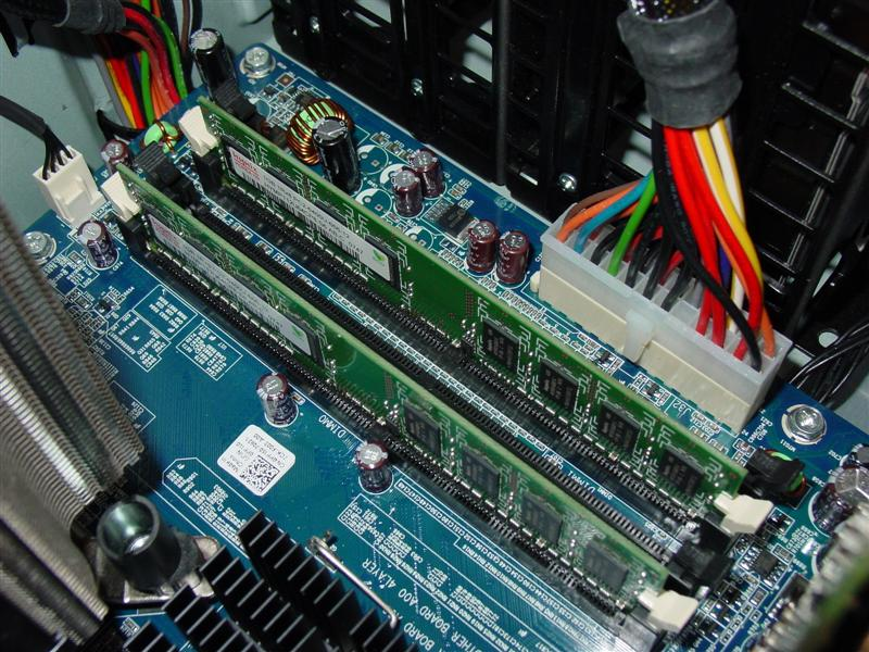 big_dimmslots.jpg