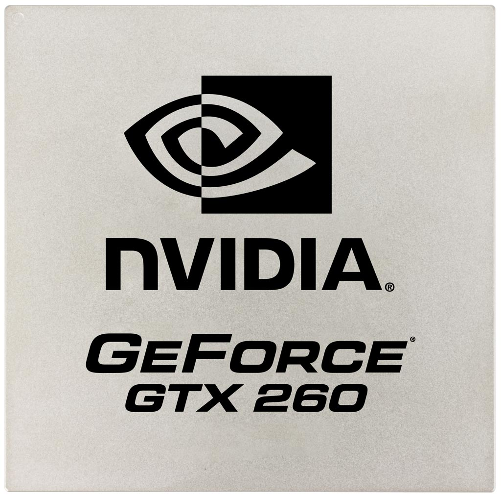 NVIDIA GeForce GTX 280 and GTX 260 Unleashed
