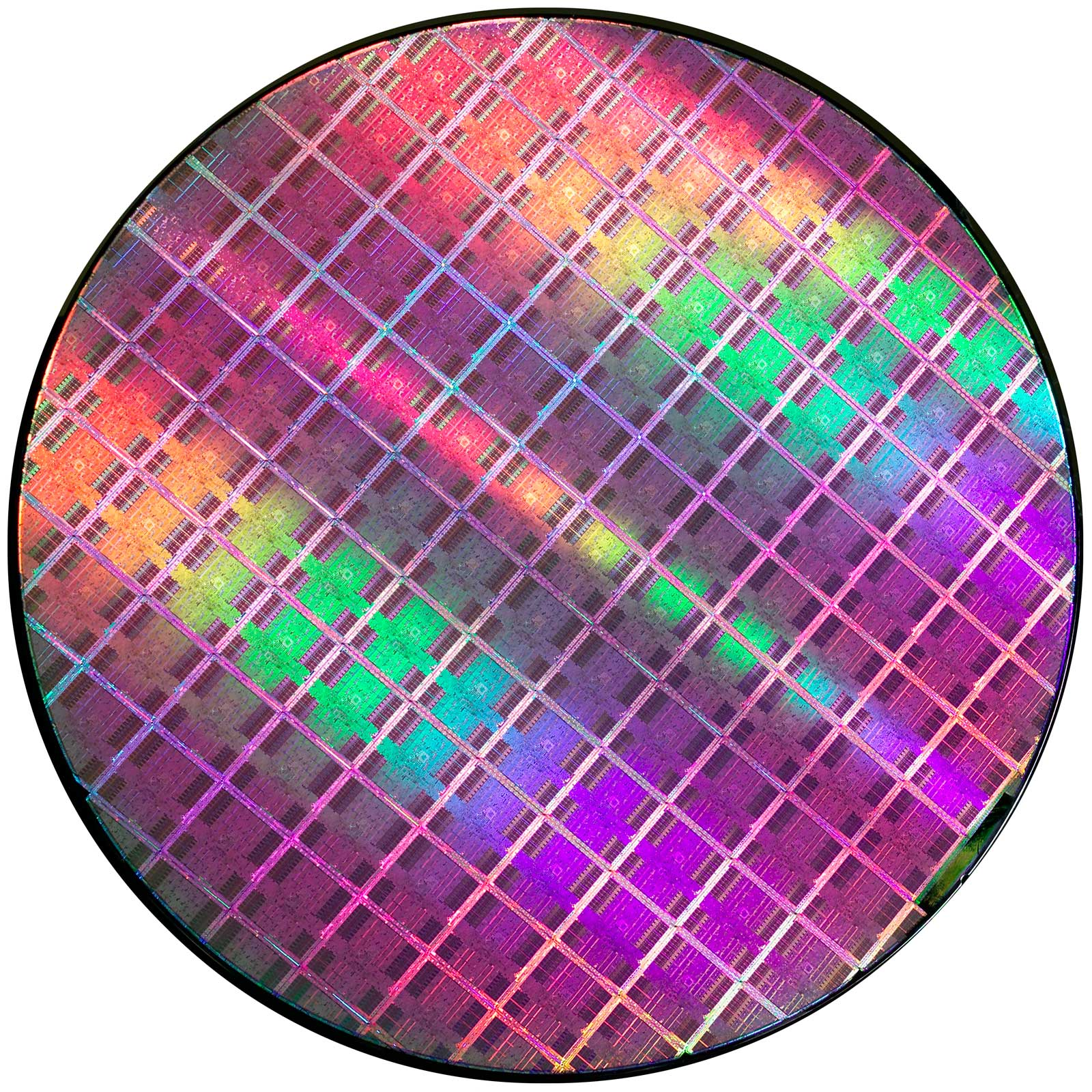 big_gt200_wafer.jpg