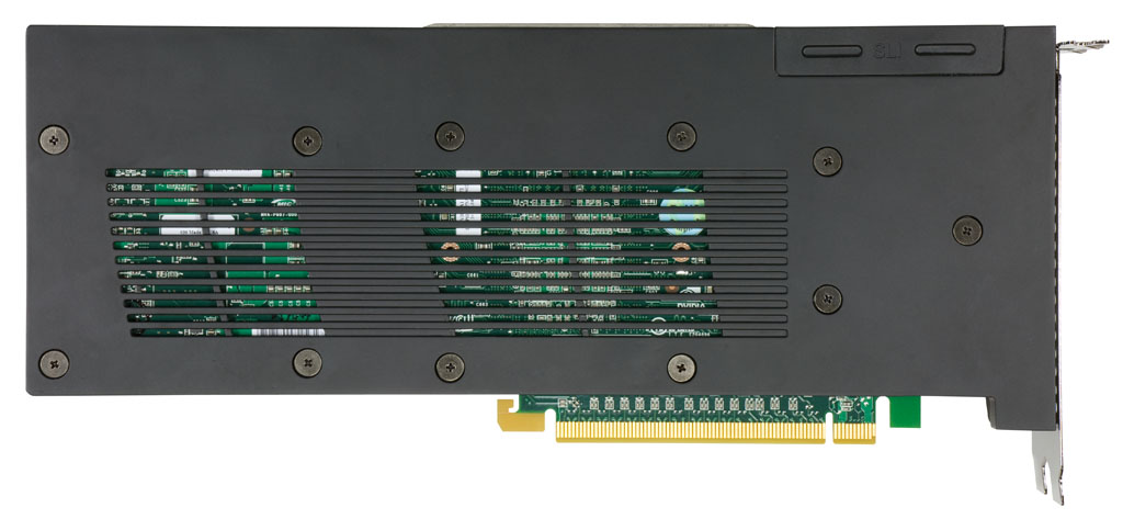 big_tesla_c1060_back.jpg