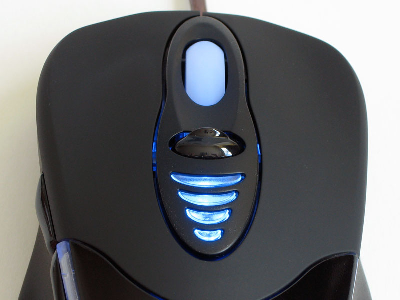 big_mouse-closup-blue-light.jpg