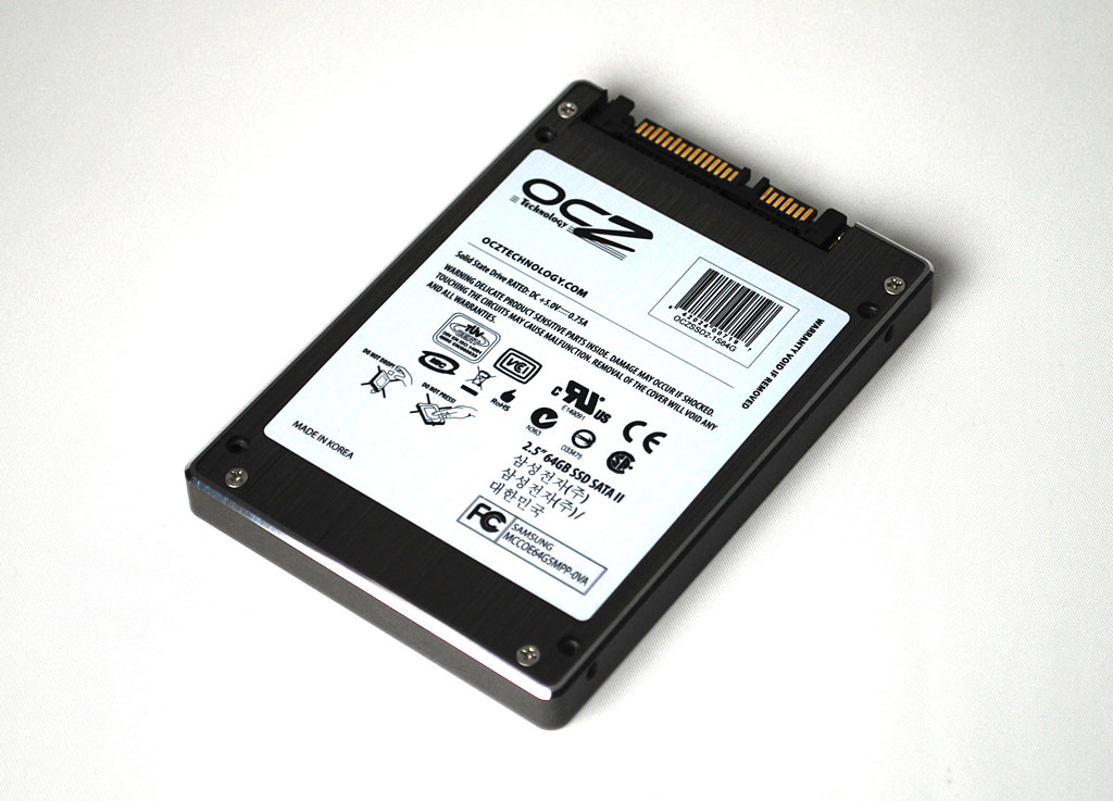 big_ocz-64gb-sdd-back.jpg