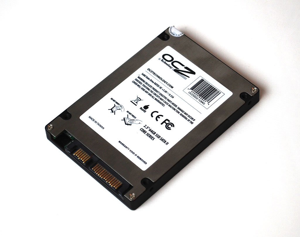 big_ocz-core-series-64gb-ssd-bottom.jpg
