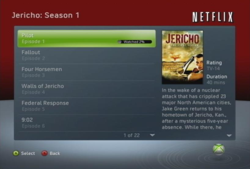 The New Xbox 360 Experience In-depth Review