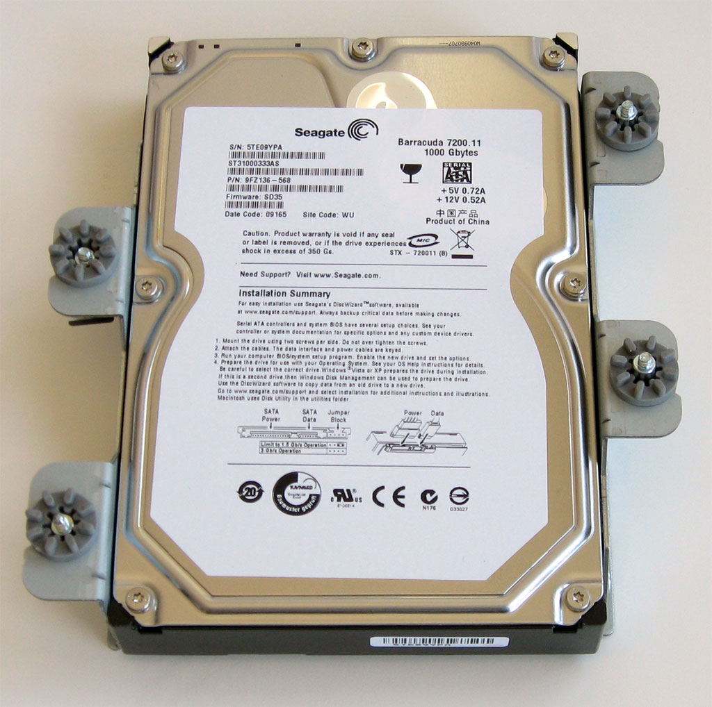 big_maxtor-central-axis-business-edition_hdd_top_hh.jpg