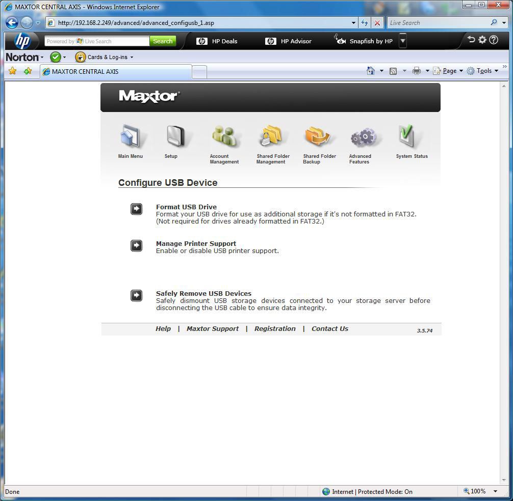 big_maxtor-central-axis-page-configure-usb-device_hh.jpg