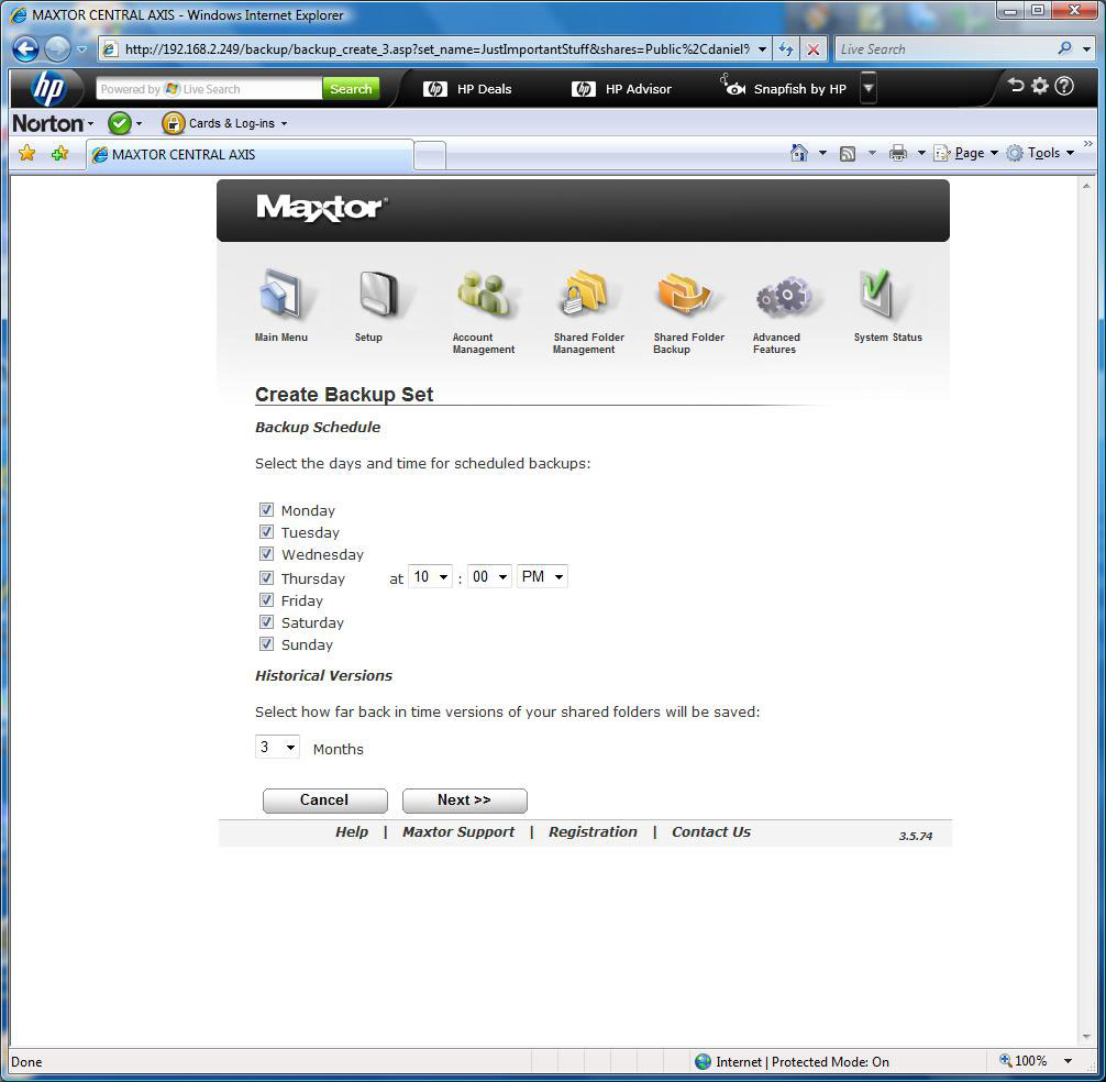 big_maxtor-central-axis-page-shared-folder-backup-create-backup-set-schedule_hh.jpg