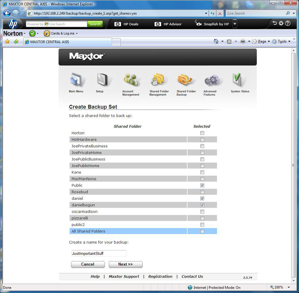 big_maxtor-central-axis-page-shared-folder-backup-create-backup-set_hh.jpg