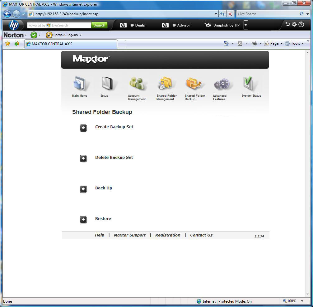 big_maxtor-central-axis-page-shared-folder-backup_hh.jpg