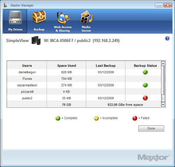 big_maxtor-manager-simpleview_hh.jpg