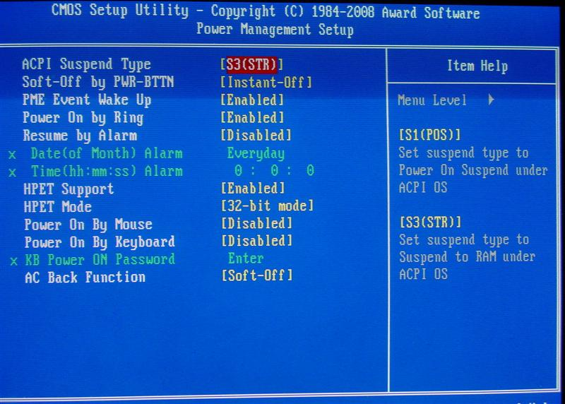 big_gb-bios-powermgmt.jpg