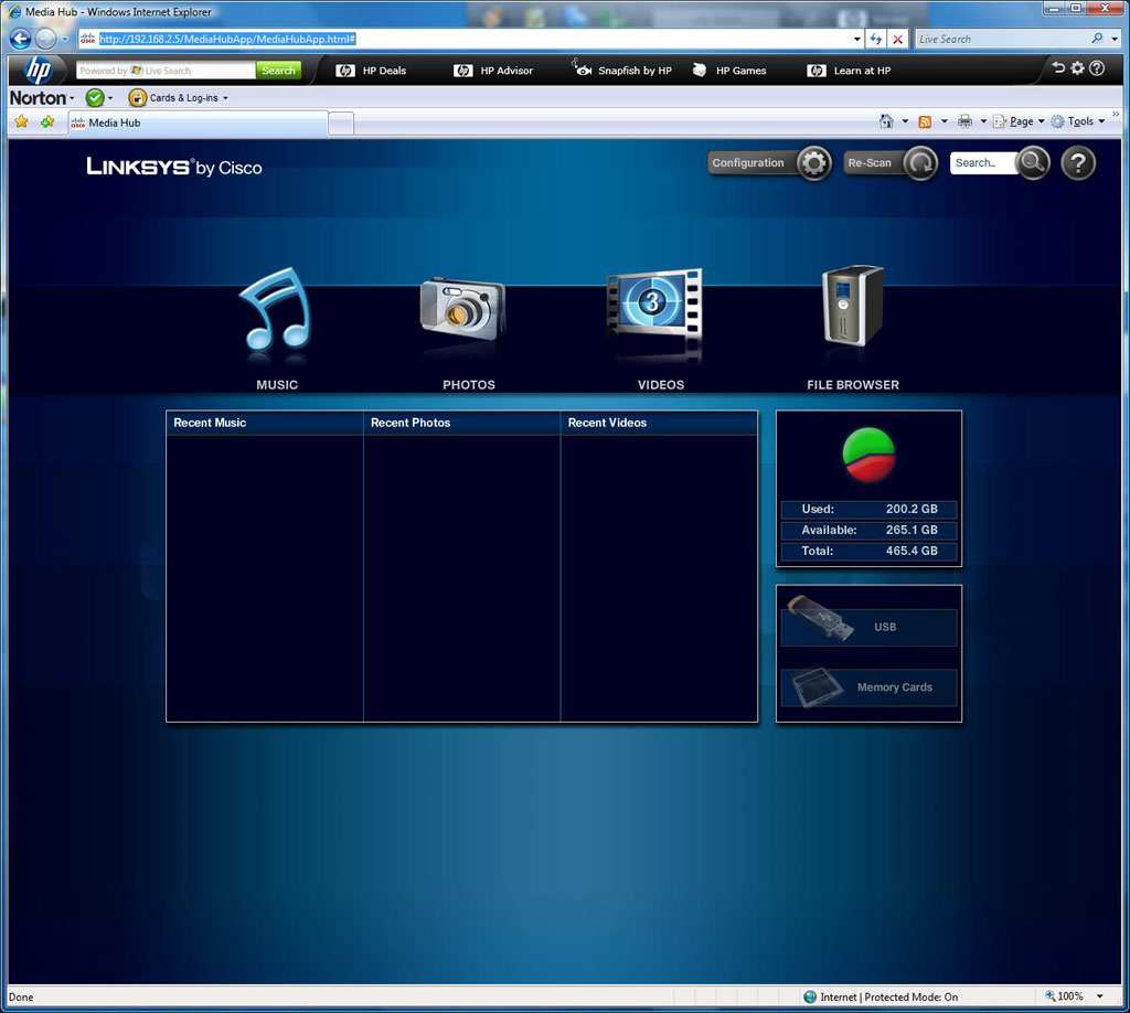 big_linksys-by-cisco-media-hub_media_browser_empty_hh.jpg