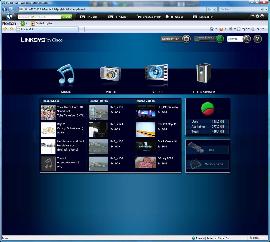 big_linksys-by-cisco-media-hub_media_browser_media_present_hh.jpg