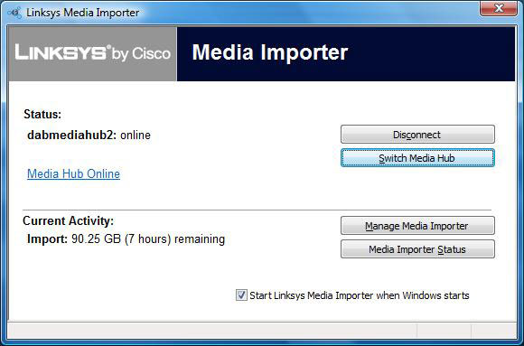 big_linksys-by-cisco-media-hub_media_importer_1_hh.jpg