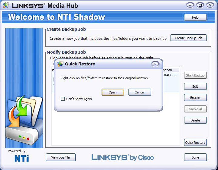 big_linksys-by-cisco-media-hub_nit_shadow_restore_1_hh.jpg
