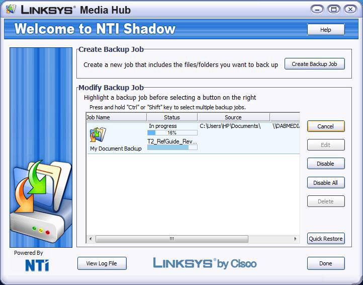 big_linksys-by-cisco-media-hub_nit_shadow_restore_2_hh.jpg