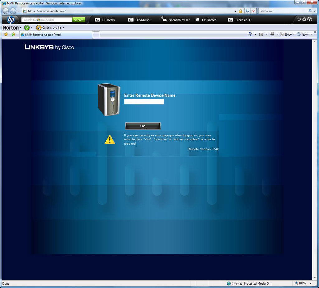 big_linksys-by-cisco-media-hub_remote_access_1_hh.jpg