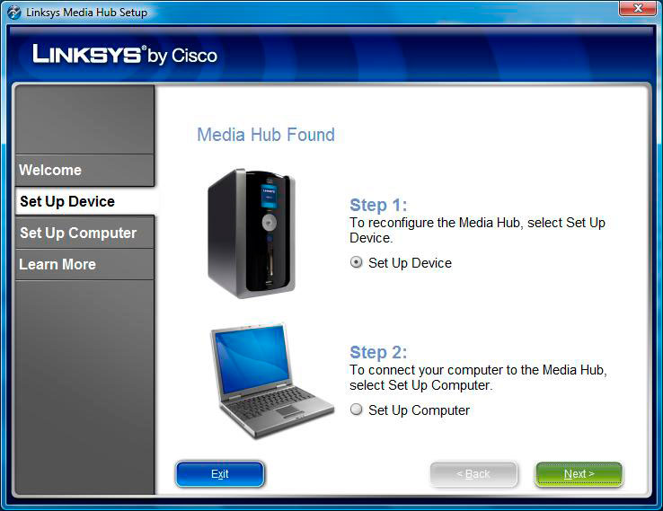 big_linksys-by-cisco-media-hub_setup_screen_10_hh.jpg