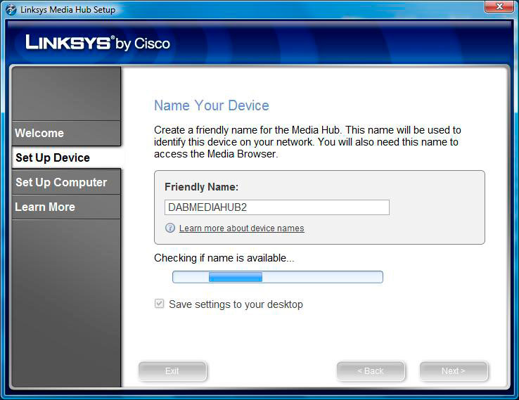 big_linksys-by-cisco-media-hub_setup_screen_12a_hh.jpg