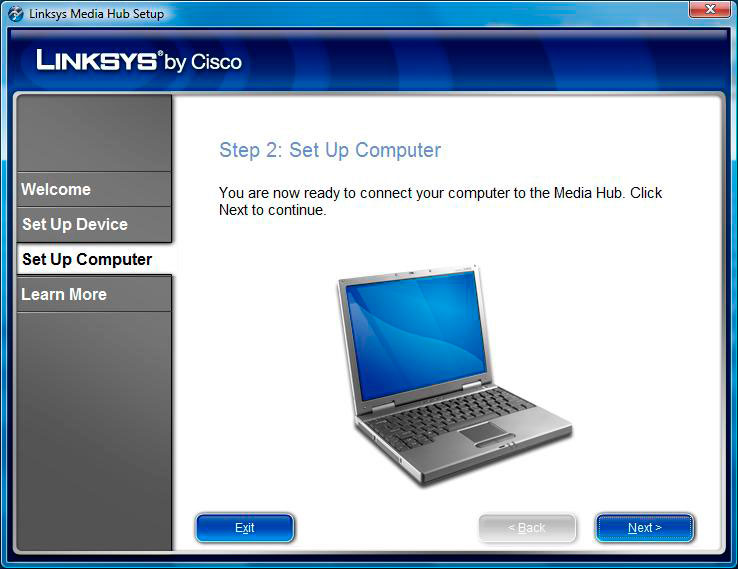 big_linksys-by-cisco-media-hub_setup_screen_14_hh.jpg