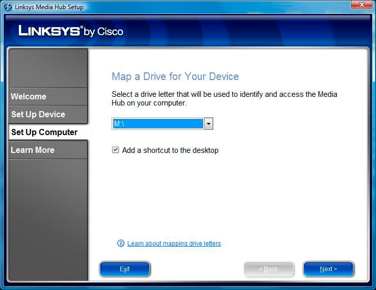 big_linksys-by-cisco-media-hub_setup_screen_15_hh.jpg