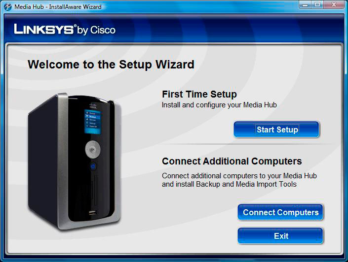 big_linksys-by-cisco-media-hub_setup_screen_1_hh.jpg