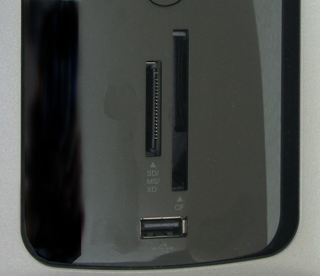 big_linksys-by-cisco-media_front_ports_hh.jpg