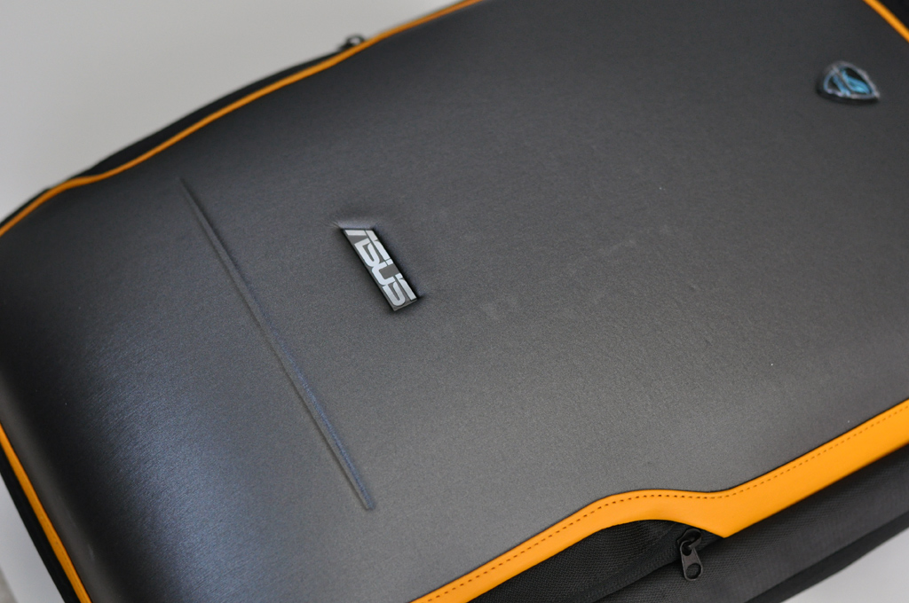 big_asus-backpack-1.jpg