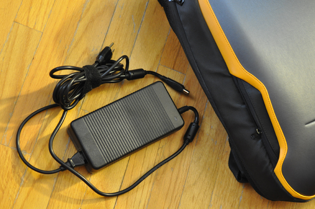 big_asus-backpack-ac-adapter.jpg