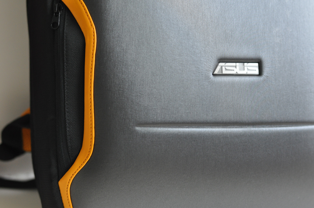 big_asus-backpack-front.jpg