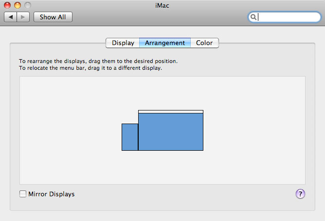 big_mimo-monitor-mac-alignment_hh.jpg