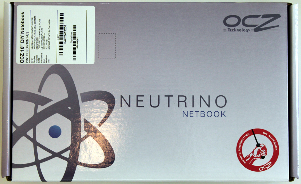 big_ocz-neutrino-box.jpg