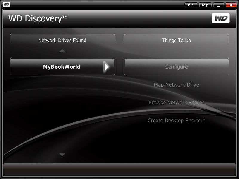 Wd my book world edition nas device image gallery wd my book world edition nas device gumiabroncs Choice Image