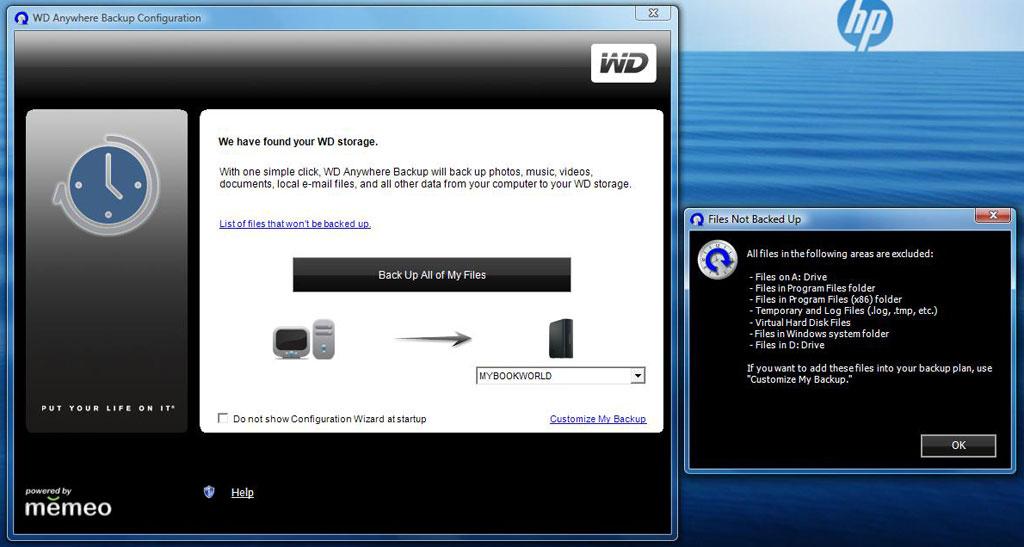 Hacking Wd Mybook World Ed download free - cruiseletitbit