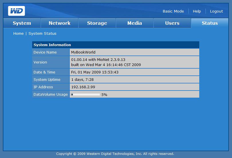 big_wd-my-book-world-edition-2tb-nas-web-interface-status2.jpg