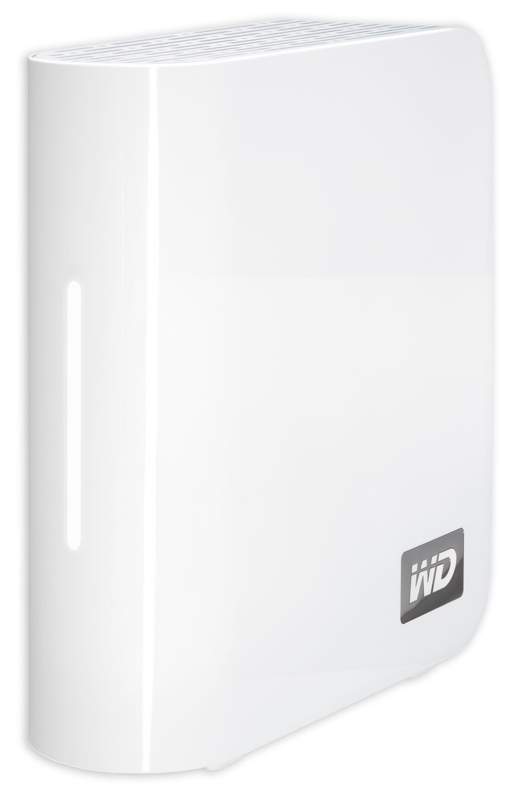 big_wd-my-book-world-edition-2tb-nas_side1.jpg