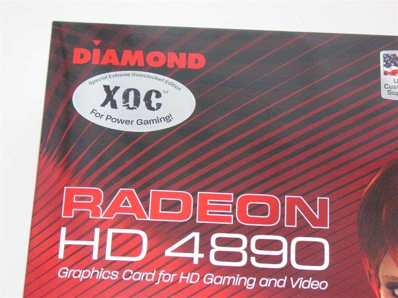 GeForce GTX 275 and Radeon HD 4890 Round-Up