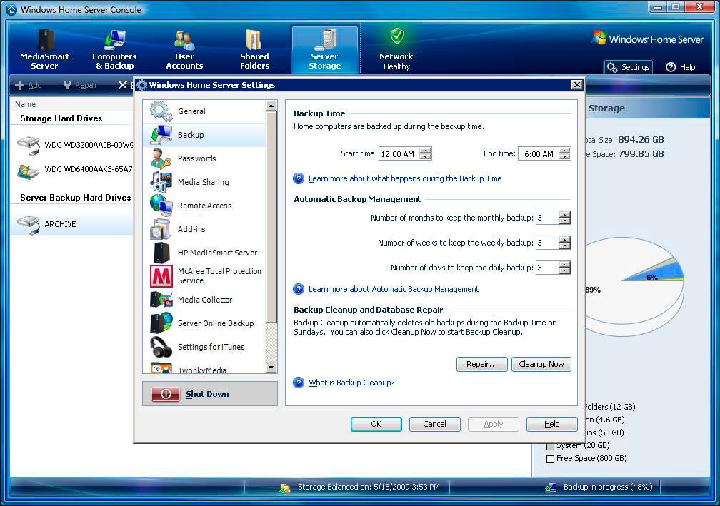 big_hp-mediasmart-server-lx195_backup1.jpg
