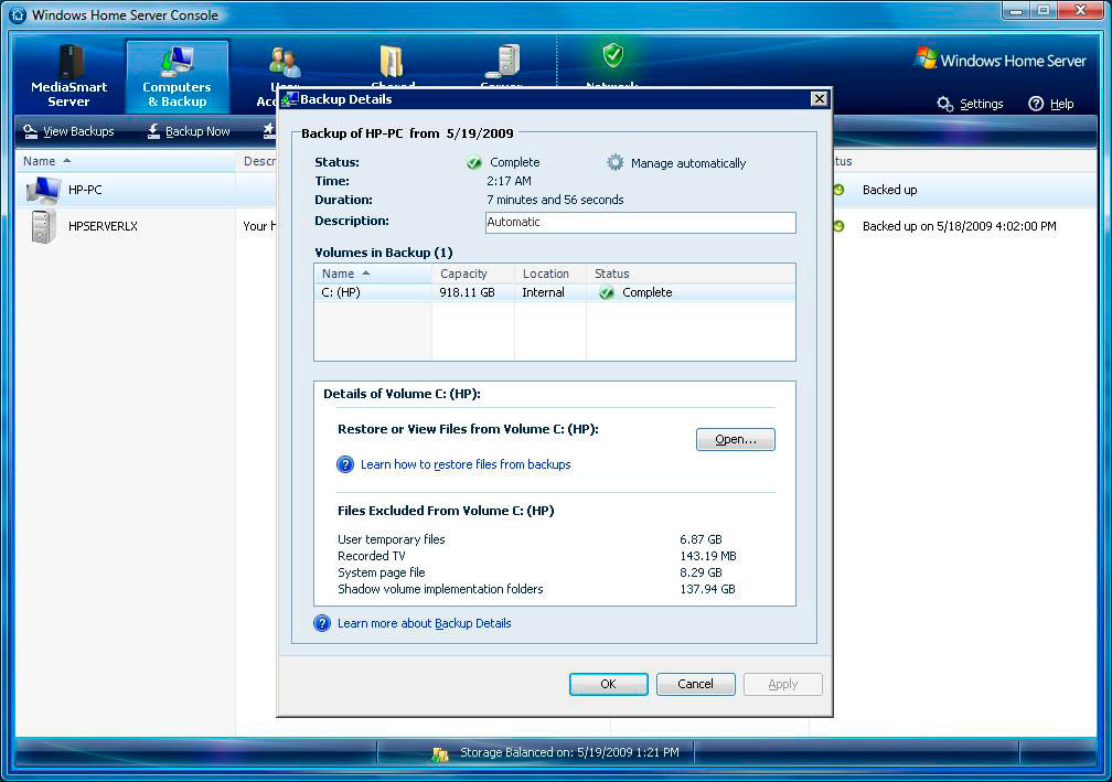 big_hp-mediasmart-server-lx195_backup2.jpg