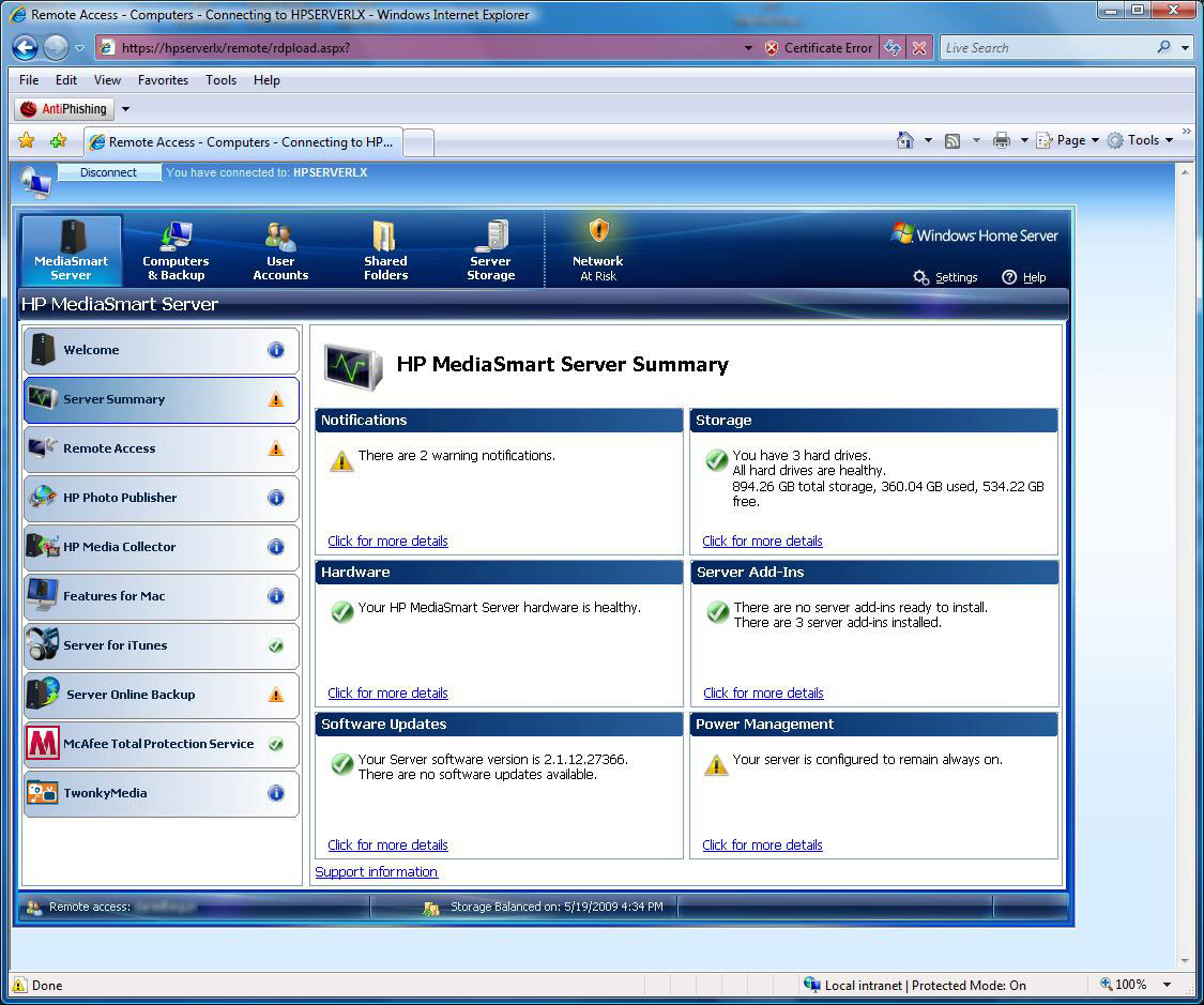 big_hp-mediasmart-server-lx195_remote_console.jpg