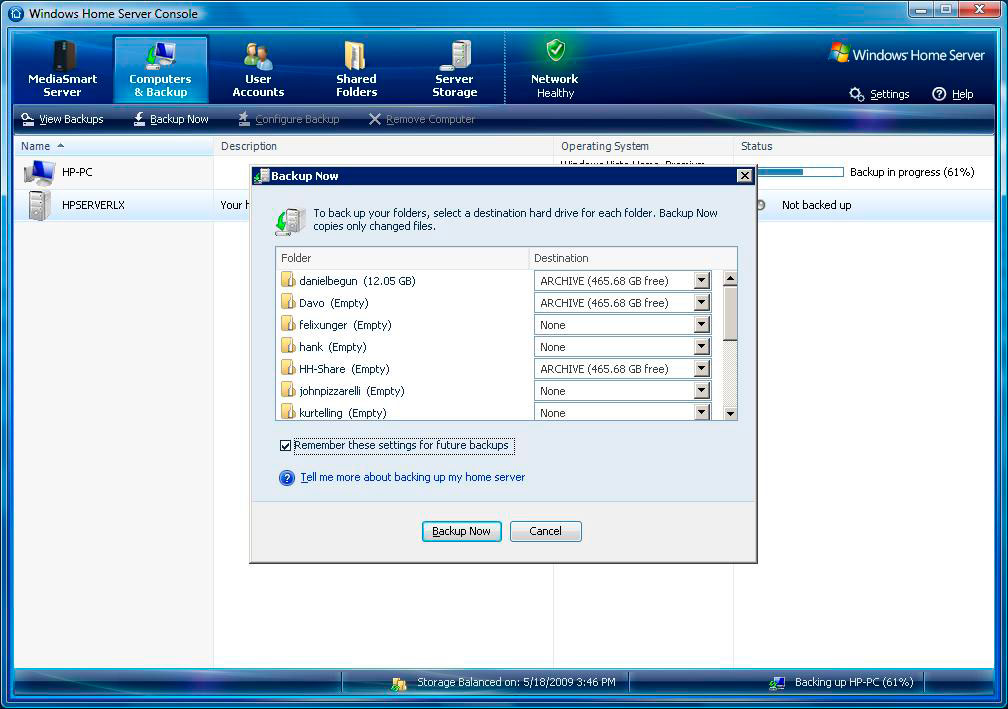 big_hp-mediasmart-server-lx195_server_backup1.jpg