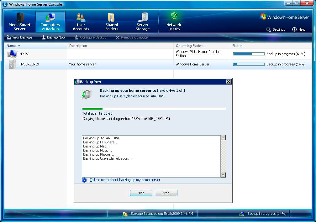 big_hp-mediasmart-server-lx195_server_backup2.jpg