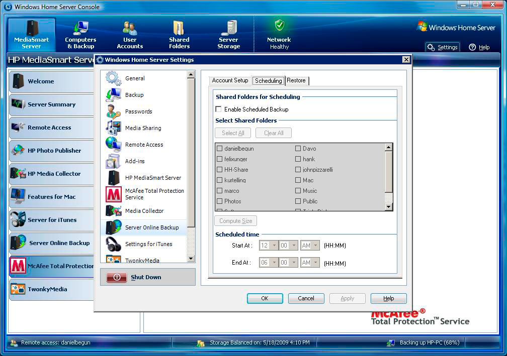 big_hp-mediasmart-server-lx195_server_online_backup2.jpg
