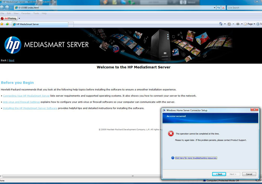 big_hp-mediasmart-server-lx195_setup1.jpg