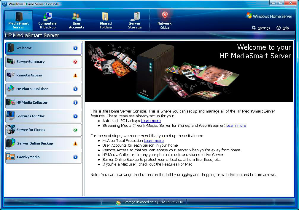 big_hp-mediasmart-server-lx195_setup10.jpg